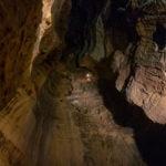 Колкина е най-дълбоката пещера у нас, достигнаха -408.5 м.