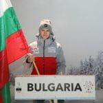 44 секунди разделиха Пенчев от медал на Световно студентско първенство