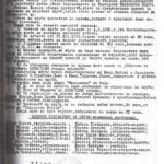 90 години алпинизъм в България