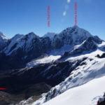 5-годишна забрана за влизане в Непал за испанец, спасен след нелегално изкачване в Хималаите