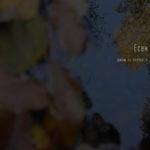 """Филмът """"Есен"""" - един от акцентите на Дни на предизвикателствата"""