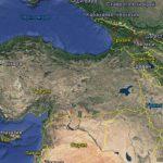 Български пещерняк в експедиция до най-дълбоката иранска пещера