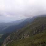 """Парк """"Централен Балкан"""" получава сертификат за буковите гори като обект на ЮНЕСКО"""
