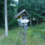 Туристи сами ще обновяват маршрути и пътеки в Стара планина
