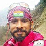 Подготвят най-екстремната спасителна операция в историята на Еверест