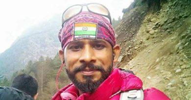 рави-кумар-еверест