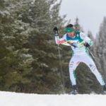 България проведе успешно международни първенства по ски-ориентиране