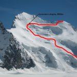 Ранна лавина уби 7 алпинисти във френските Алпи