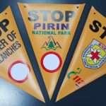 Маркират опасните участъци за извънпистово каране в Пирин