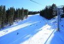 банско-ски-писта