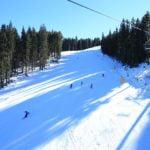 Официално откриват ски сезона на Банско и Боровец