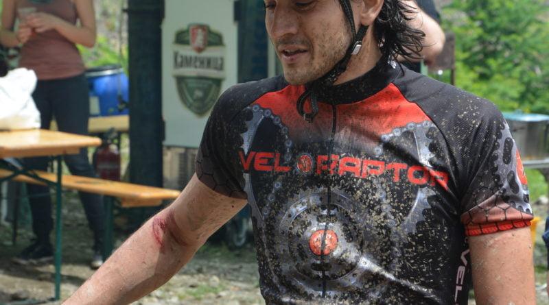 борислав йорданов велорекорд ком-емине