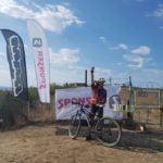 За 4-ти път това лято: нов велорекорд на Ком-Емине