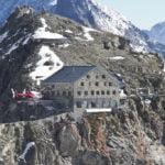 Българка и четирима италианци загинаха в швейцарските Алпи