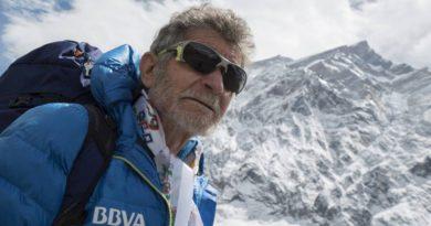 карлос-сория-алпинист