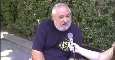 Трифон Даалиев