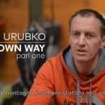 """""""Моят начин"""": историята на Денис Урубко (ВИДЕО)"""