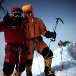 Годишнина от първото зимно изкачване на каракорумски осемхилядник (ВИДЕО)
