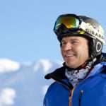 "Изненада! Как Марк Жирардели се оказа собственик на ""Банско ски"""