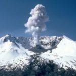 """Искате да изкачите вулкан? """"Св. Хелънс"""" ви очаква!"""