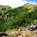 """Вековните букови гори в Национален парк """"Централен Балкан"""" включени в Списъка на ЮНЕСКО"""