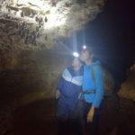 Провериха прилепите във Врачанския Балкан