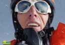 Seven Summits  – за рекордно кратко време