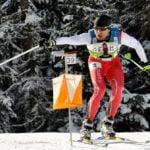 България домакин на Европейско първенство по ски-ориентиране