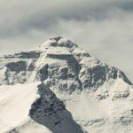 Зимните експедиции в Хималаите и Каракорум този сезон