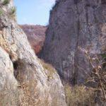 Предизвикателството на едно изкачване