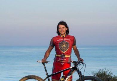 Нов вело рекорд по Ком-Емине