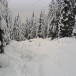 ПСС предупреждава за опасности в планините