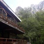 Бъдещето на Дома на алпиниста във Враца: дом за катерачите или крайпътен хотел?