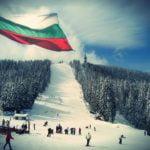 Облекчават строителството на ски съоръжения?