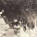 История на спелеологията