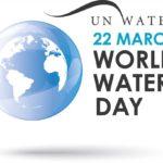 Национален парк Рила отбелязва с он-лайн презентация Световния ден на водата 22 март