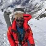 Ками Рита Шерпа се връща на Еверест за 24-то изкачване следващата седмица (ВИДЕО)