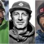 Откриха телата на тримата алпинисти, изчезнали при лавина в Канада
