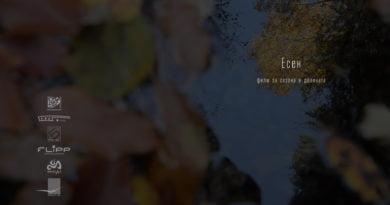есен премиера