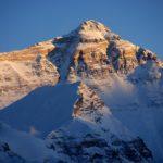 Скандал с фалшиви пермити на Еверест