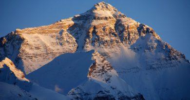 еверест-северна-стена