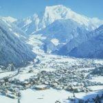 Майрхофен – поредният планински курорт или нещо повече…