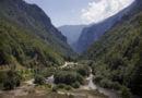 долината ругова косово