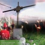 Пъстри планинарски събития на празниците в Лакатник тази година