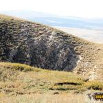 Български пещерняци заминават на експедиция в Киргизстан