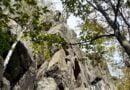 Нов скален катерачен обект откриват в събота на Витоша