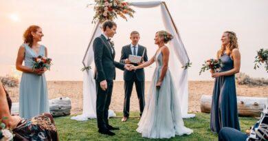 алекс хонолд сватба