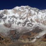 Откриха тела на загинали в лавина туристи под Анапурна