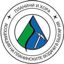 апх лого