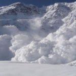 Повишена лавинна опасност в циркуса на Рилските езера